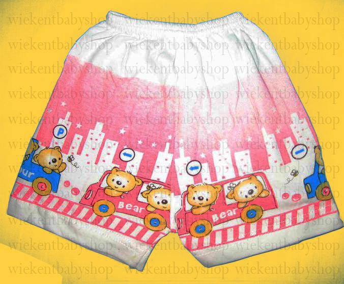 Shopping di Surabaya Baby Shop Online Surabaya