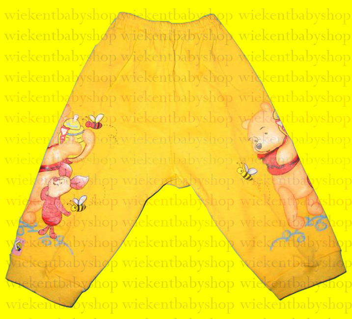 Bisnis pakaian bayi - wiekent baby shop 031.914.777.57   0852.32.5757 6f45c4be27